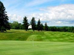 Image for Chequamegon Bay Golf Club